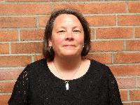 Lori Pourby
