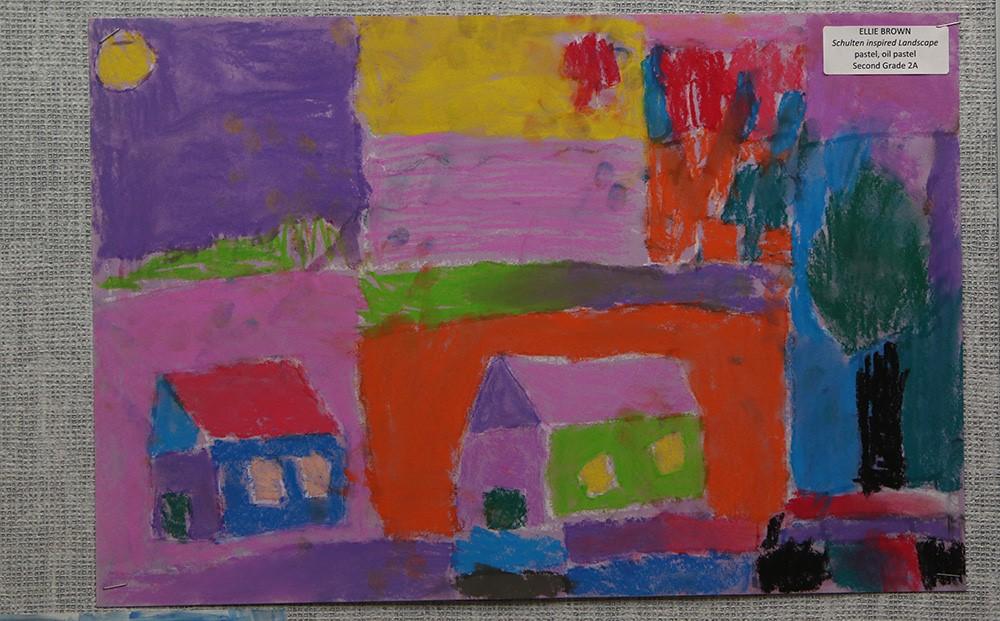gallery 43