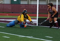 FieldHockey10042016