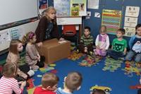Kindergarten_Oregon
