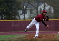 BaseballSoftballMay3