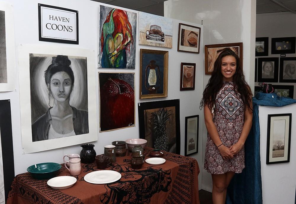 gallery 10