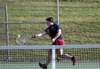 TennisSept132016