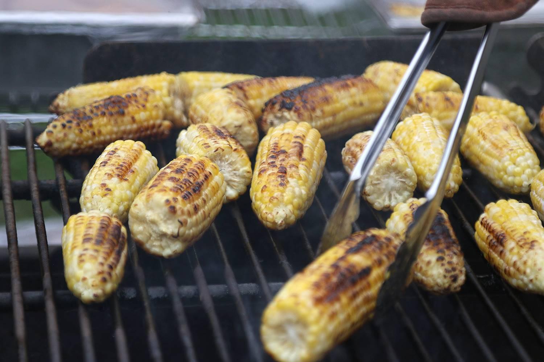 Sidney CSD Harvest Dinner 2019